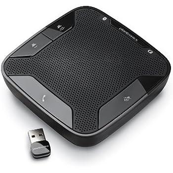 harman kardon bluetooth speaker amazon. plantronics calisto p620 wireless bluetooth uc speakerphone harman kardon speaker amazon h