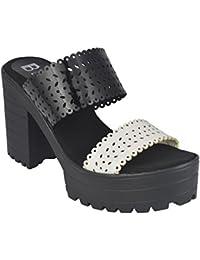 be69e359314c0 Amazon.in  FAB BELLA  Shoes   Handbags