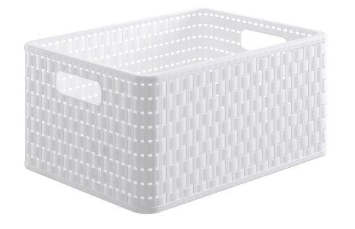 sundis-a4-bianco-country-cestino-plastica-bianco-368-x-278-x-191-cm