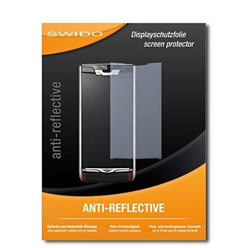 2-x-swido-protector-pantalla-vertu-signature-touch-2016-screen-protector-protector-de-pantalla-film-