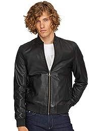 9161c5a4f421 Amazon.it  Gas - Giacche e cappotti   Uomo  Abbigliamento