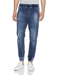 a92a81a2 Lee Cooper Men's Jeans Online: Buy Lee Cooper Men's Jeans at Best ...