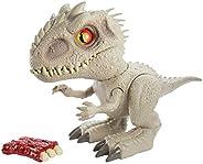 Jurassic World Feeding Frenzy Indominus Rex (Mattel GMT90)