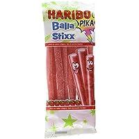 Amazon.es: dulces americanos - 0 - 5 EUR / Dulces, chocolates y ...