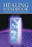 The Healing Handbook (English Edition)