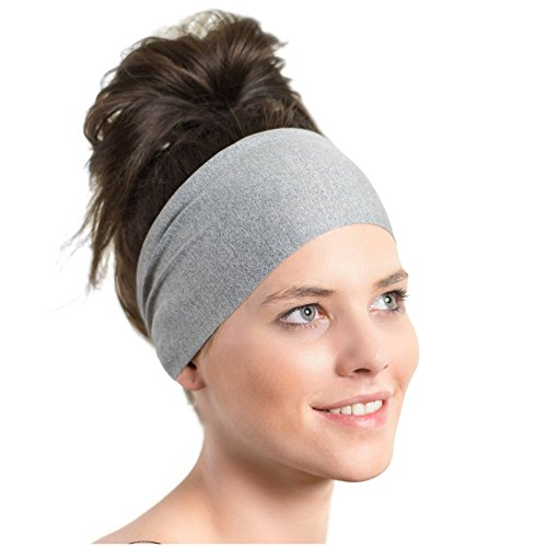 red-dust-active-lightweight-sports-headband-non-slip-moisture-wicking-sweatband-ideal-for-running-cy
