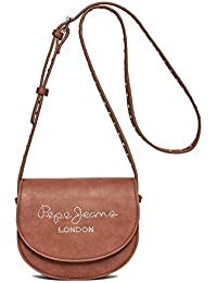 Pepe Jeans - BOLSO MINI GIRL