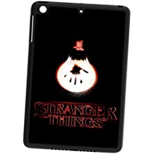 Case Protective Cover,Stranger Things Fan Art 2 Case iPad Air