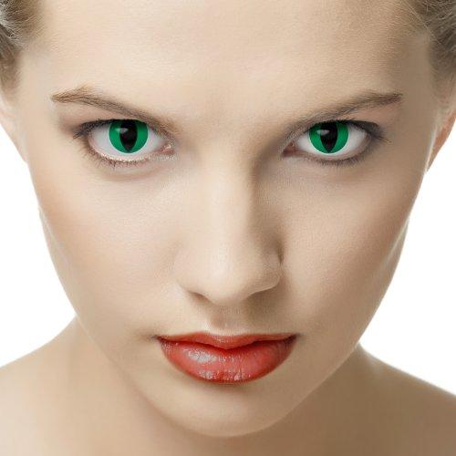 hochwertige-sfx-spezialeffekt-kontaktlinsen-cannabis-grun-fur-den-professionellen-einsatz-bei-theate