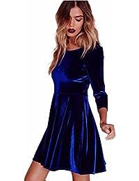 auf auf fürSamt Suchergebnis fürSamt DamenBekleidung Kleider Suchergebnis FKJlT1c