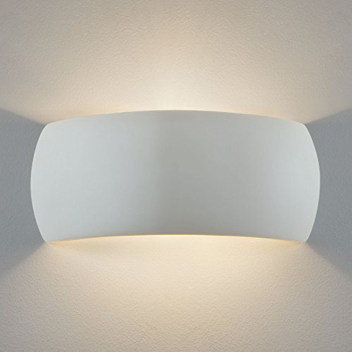 up-downlight-1-flammig-milo