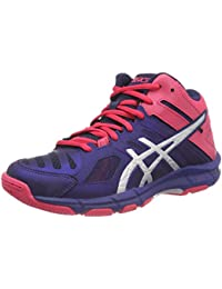 ASICS Gel-Beyond 5 MT, Chaussures de Volleyball Femme