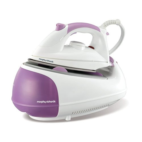 morphy-richards-42244-jet-steam-generator-iron-2200-w-purple