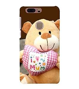 PrintVisa Designer Back Case Cover for Huawei Honor 8 (Nature Flowers rose jasmine sunflower)