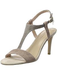 Best Womens Pumps-Damen Closed Toe Heels Belmondo Best Seller Clearance Latest Collections Cheap Sale Best Place Sale Recommend 7ZDZ10OEub