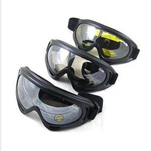 Andux Zone Protección UV400 Ciclismo Gafas sol Deportivas/Gafas