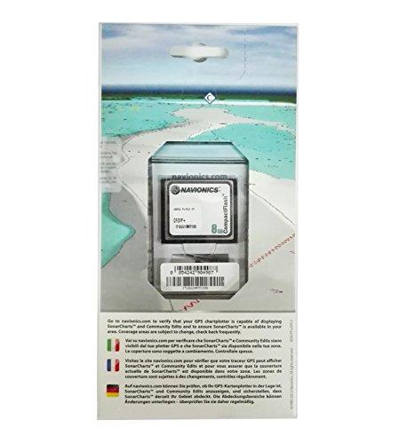 navionics-platinum-compact-flash-card-sailing-chromed-zone-31p-iberia