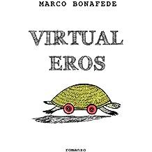 Virtual Eros