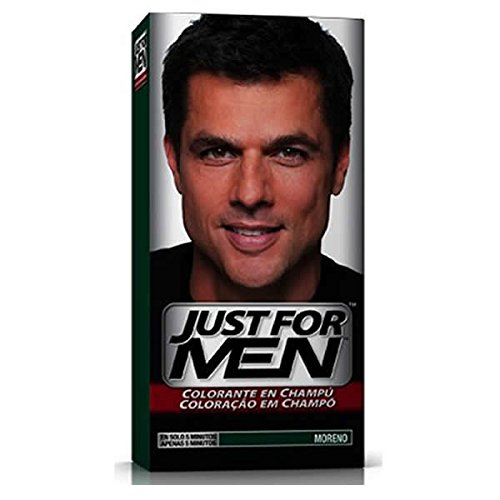 just-for-men-colorante-en-champu-moreno-natural