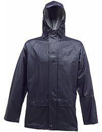 Regatta Men's Water and Windproof Stormflex Jacket by