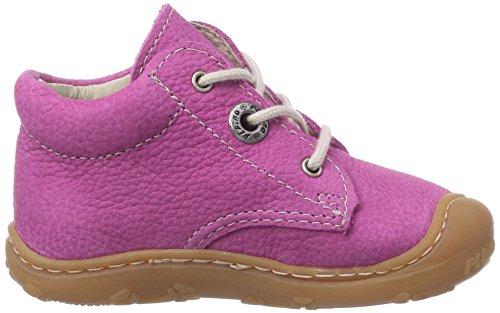 Ricosta Mädchen Cory Derby Pink (pink 320)
