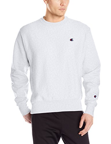 champion-life-mens-reverse-weave-sweatshirt-silver-gray-x-large