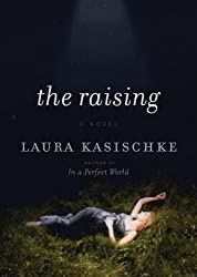 The Raising [With Earbuds] (Playaway Adult Fiction)