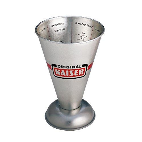 kaiser-messbecher-500-ml-patisserie-integrierte-skalierung-einfaches-abmessen-spulmaschinenfest