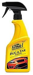 Formula 1 Bug and Tar Remover (473 ml)