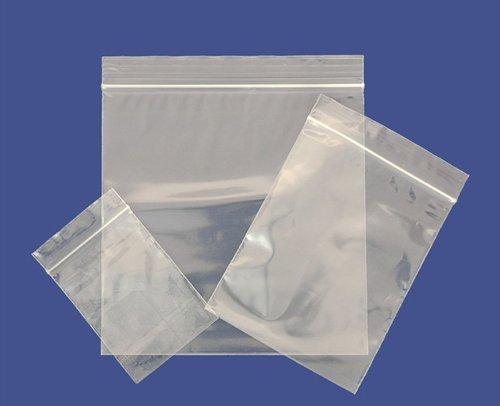 pro-loc-bolsas-con-cierre-hermetico-1000-unidades-38-x-63-cm-reutilizables