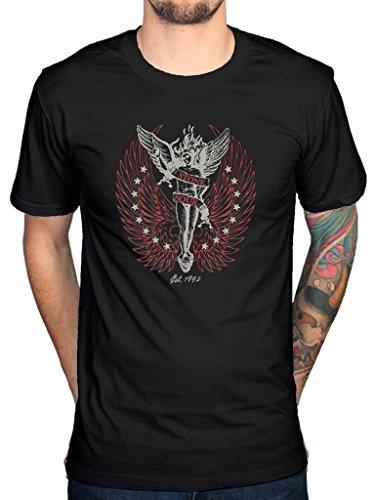 Est 1992 T-Shirt ()