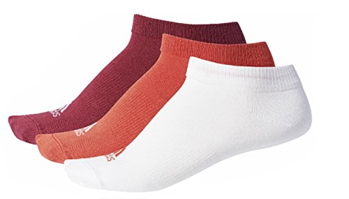 adidas per nO-SH T 3PP – Chaussettes