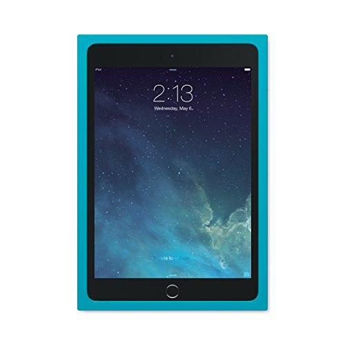 logitech-blok-protective-shell-for-ipad-mini-blue-blue