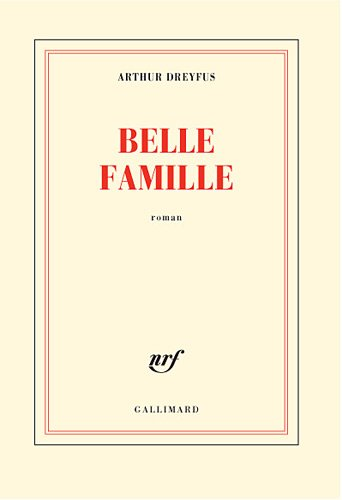 "<a href=""/node/20099"">Belle famille</a>"