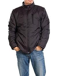 Veste chauffante mixte - taille L