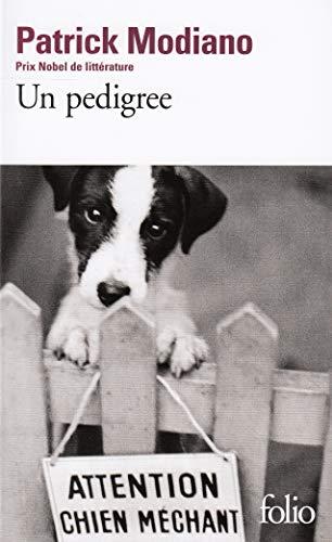 Un pedigree
