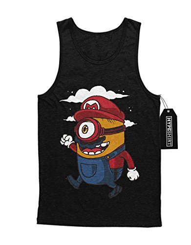 tank-top-super-mario-minion-c140026-schwarz-m