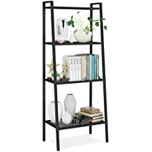 Amazon.fr : etagere plantes fer forge
