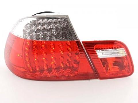 FK Rear Light Tail Light Backup Lights Rear Lamp Tail Light FKRLXLBM010039