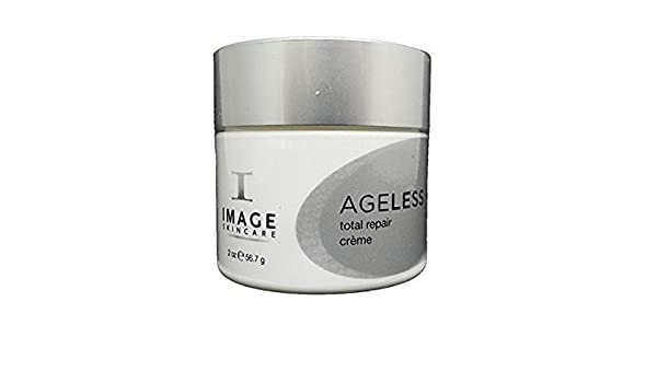 Buy Image Skincare Ageless Total Repair Cream 2 Ounce Online At Low