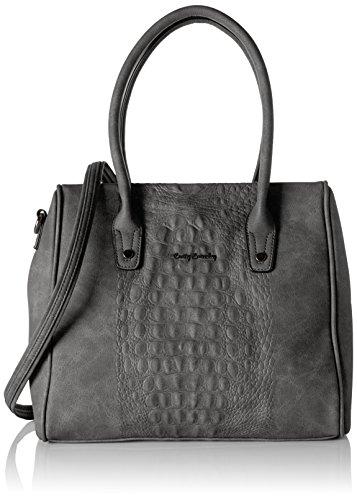 Betty Barclay Shopper Bag, cartable