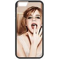 coque iphone 6 emma