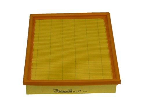 Preisvergleich Produktbild TECNOCAR A247 Luft Filter
