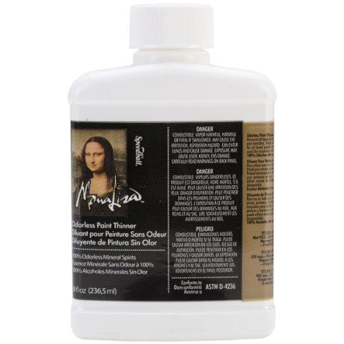 mona-lisa-odorless-paint-thinner-8oz