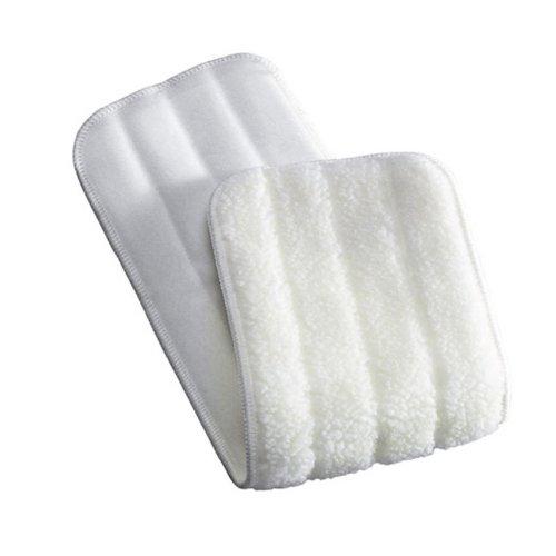 Preisvergleich Produktbild E-Cloth - Recambio para mopa,  1 COUNT