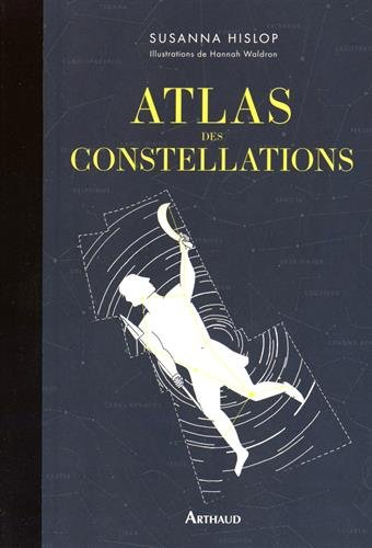 Atlas des constellations