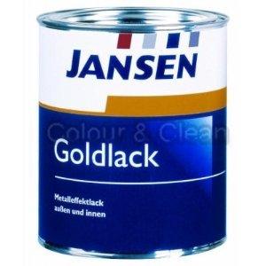 jansen-or-vernis-125-ml-effet-metal-interieur-et-exterieur
