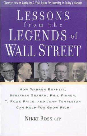 lessons-from-the-legends-of-wall-street-how-warren-buffett-benjamin-graham-phil-fisher-t-rowe-price-