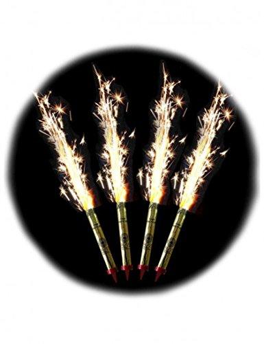 4-bougies-fontaines-des-glaces