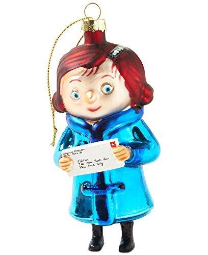 macys-yes-virginia-2014-blue-glass-christmas-ornament-virginia-holding-a-letter-by-macys